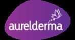 Aurel Derma
